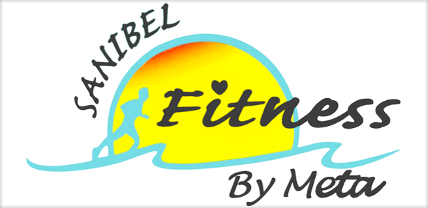 Sanibel Fitness by Meta
